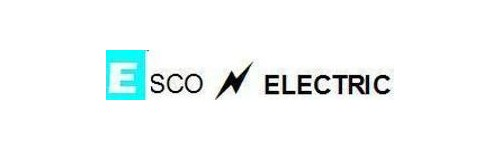 EscoElectric