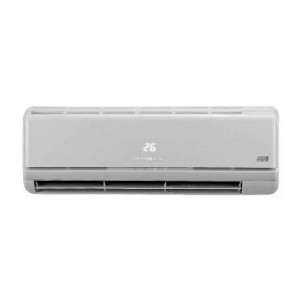 SPLIT DE PARED INVERTER MUPR-12-H3